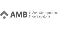 Àrea Metropolitana de Barcelona