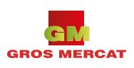 Gros Mercat