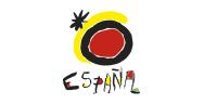 Turismo de España